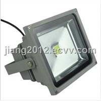 Good quality,30W waterproof white led flood light,Epistar LED,high power light,6000k-6500k