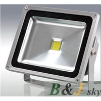 Good quality,50W white led flood light,spotlight,high power light