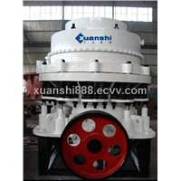 Granite cone crusher for sale, Hot-sale!