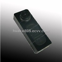 Gum HD Dv Camera / Hidden Camera / Spy Camera