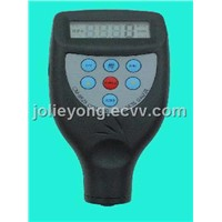 High Accuracy Painting Thickness Gauge (CM8825FN)