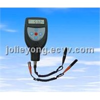 High-Tech Coatng Thickness Meter With Seperate Probe (CM8826FN)