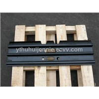 High quality Track Shoe for EX220 Excavator