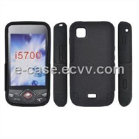Hot Combo Case Design for Samsung Galaxy Spica/i5700