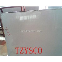Hot Rolled Stainless steel Plate 2B/BA/HL