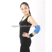 Hot sale CE/FDA approved elbow brace with tourmaline built in