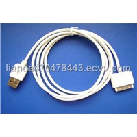 IPod USB Charge Cable
