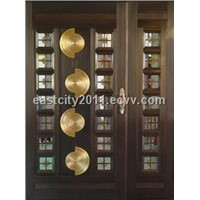 Imitated Copper Door DC-002T