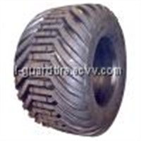 Implement Tyres (600/50-22.5; 500/60-22.5),agriculture tractor tires