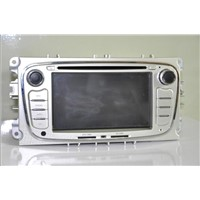 In-dash Car dvd player for Ford (Ford Focus/Mondeo/S-max(2006-2009)