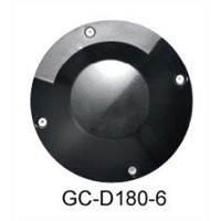 Indoor Inground Lighting GC-D180-6