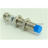 Inductive Proximity Sensor, Capacitive Proximity Sensor-Biduk China