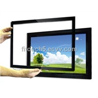 Ir touch screen from 26 inch to 120 inch from professional manufacturer -fitouch