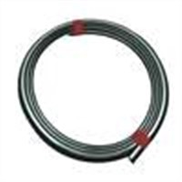 Iron Wire Door Sealing Windshield Moulding for Automobiles or Motorcycles