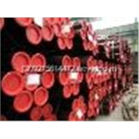 J55 K55 N80 L80 oil casing pipe