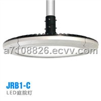 LED Garden Light (JRB1-C)