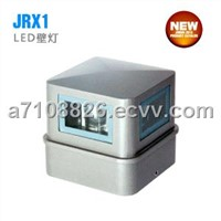 LED Point Light (JRX1)