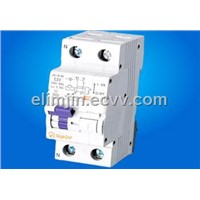 JVL16-40 2P RCBO up to 40A