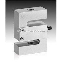 LAS-B LOAD CELL
