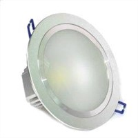 LED Ceiling Lamps 6w 3500k