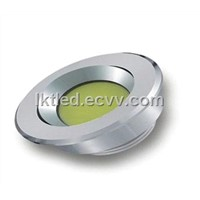 LED Down Light - Dimmable 5w