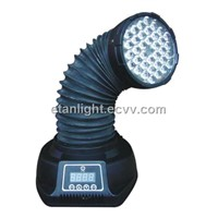 LED Magic 36W LED moving head light