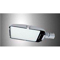 LED Roadway Light  SXC-LED-1007