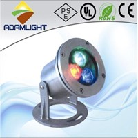 LED Underwater Light 1 supply