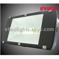 LED tunnel light 160w