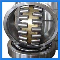 LYHY spherical roller bearing