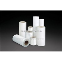 Laminating Roll Film