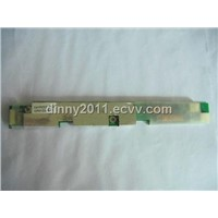 Laptop LCD Inverter AS023175092 For Fujitsu Lifebook N6210 N6010
