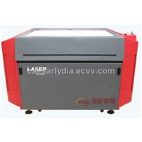 Laser engraving machine KS1280