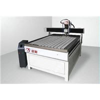 Light stone CNC router for stone