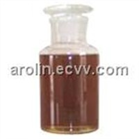 Linear Alkyle Benzene Sulphonic Acid, LABSA