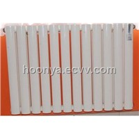 Low Carbon Steel Radiator