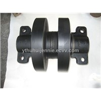 Lower Roller for Hitachi Spare Parts