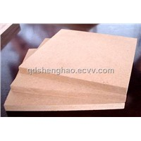 MDF ,MDF Board ,faced MDF