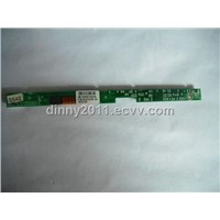 MPT N195 DAC-08N012 For Fujitsu Laptop Lcd Inverter