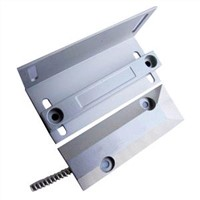 MS-55L OVERHEAD DOOR MAGNETIC CONTACT