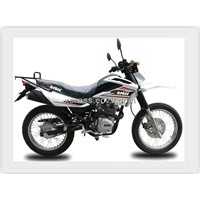 BROS 200, 200cc dirt bike, hot sell in Chile, Peru