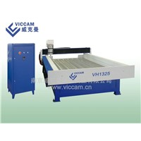 Marble CNC Router (VH1325)