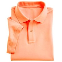 Men's polo t-shirts GS2006