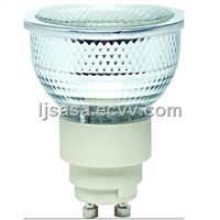 Metal Halide Light Source GX10 MR16 MH light bulb 20w 35W 2700k 3000K 4200k metal halide lamps