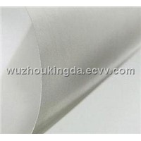 Micron Stainless Steel Filter Cloth