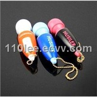 Mini vibrator, Pocket vibrator, Mini Vibrating stick