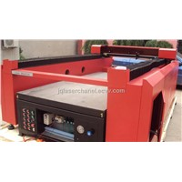 Monument Stone Laser Engraving Machine JQ1325