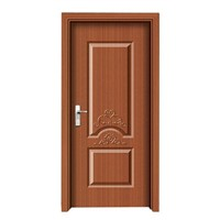 Melamine Wood Door (MO-07)