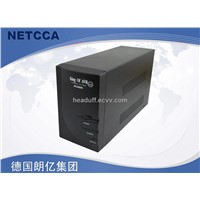 NETCCA BACKUP UPS LED WITH 7.2AH BATTERY 360W 12V