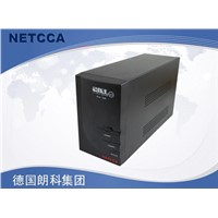 NETCCA LITHIUM UPS LED INSIDE BATTERY 7.2AH BATTERY1200VA